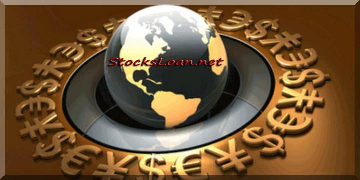 Loan broker jobs london