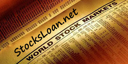 stock loan : Hong Kong Stock Loan : 股票贷款 : securities based lending : stock secured loans