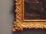 Fine Art & Antiques