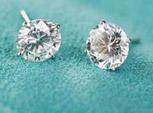 Jewelry &Diamonds